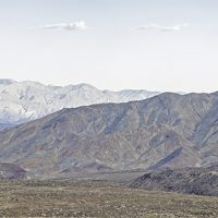 death valley 02
