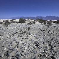 death valley 03