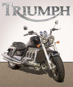 triumph-02