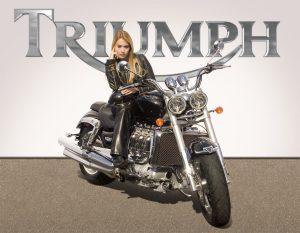 triumph-ketty-0222