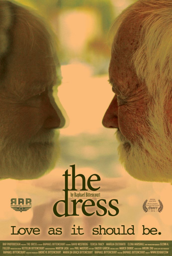 poster-the-dress-small