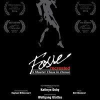 Fosse: Recreated